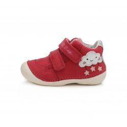 """DD Step kislány """"első lépés"""" gyerekcipő #015-193B"""