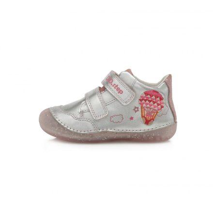 """DD Step kislány """"első lépés"""" gyerekcipő #015-350A"""