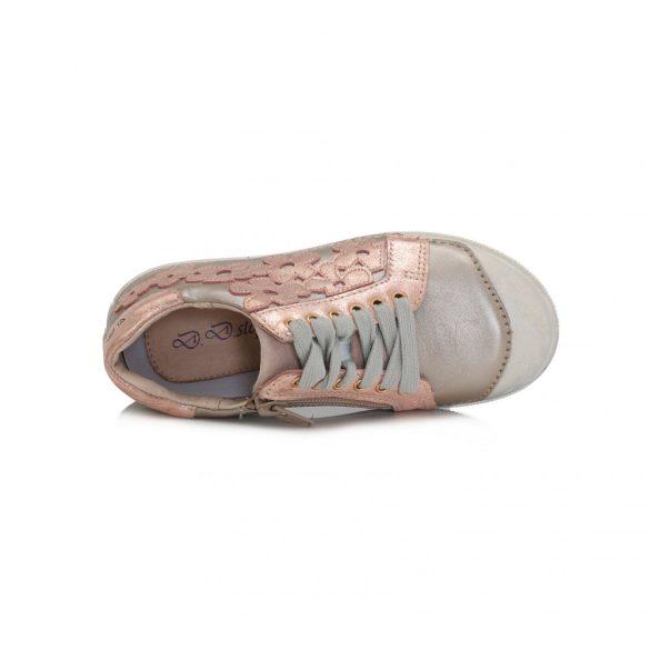 DD Step kislány cipő #049-915AL