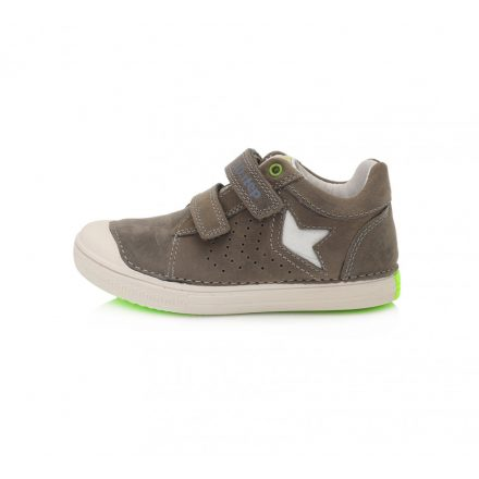 DD Step Vízlepergető kisfiú cipő #049-916B