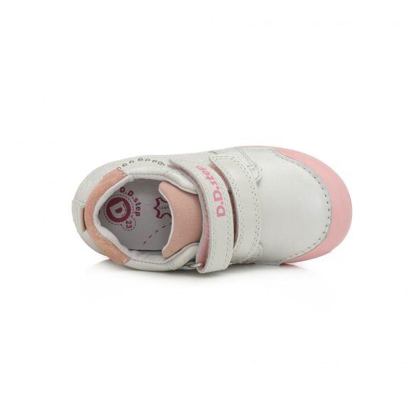"""DD Step kislány """"Barefoot"""" gyerekcipő #066-440A"""
