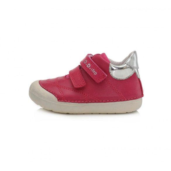 DD Step kislány gyerekcipő #066-56