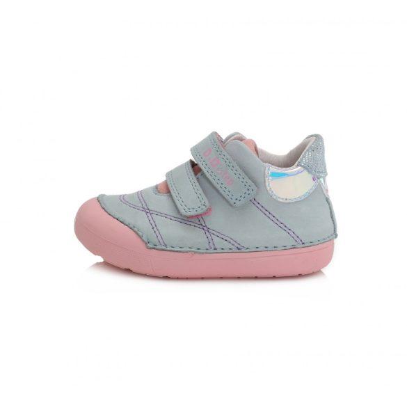 """DD Step kislány """"Barefoot"""" gyerekcipő #066-56A"""