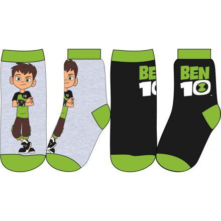 Ben 10 gyerek zokni – 2pár