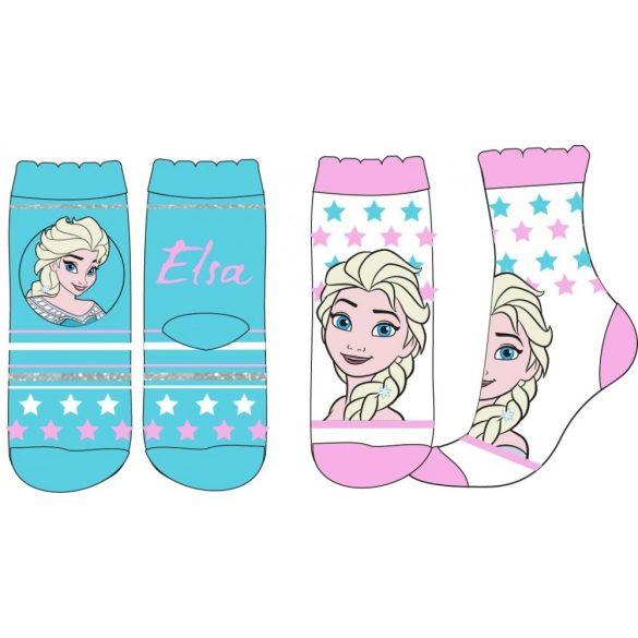 Jégvarázs gyerek zokni – 2pár