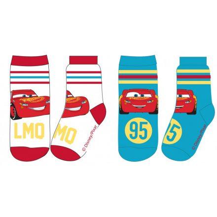 Verdák gyerek zokni – 2pár