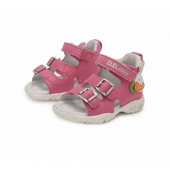 DD Step kislány szandál #AC290-508B