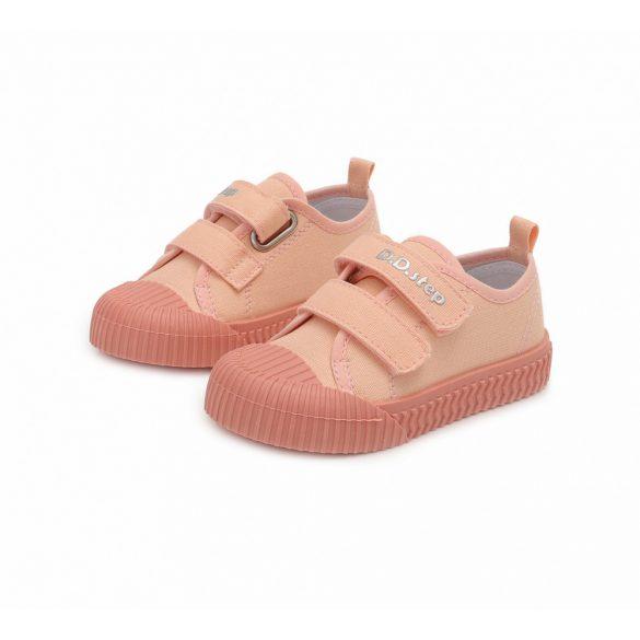 DD Step kislány vászoncipő #CSG-156