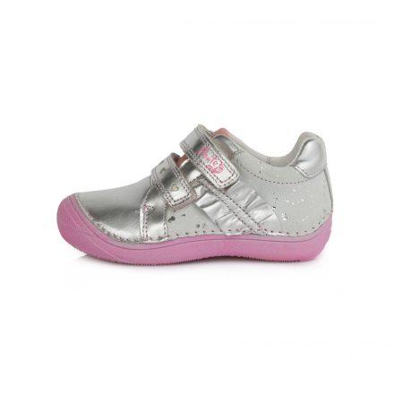 Ponte20 Szupinált kislány bokacipő #DA03-1-509