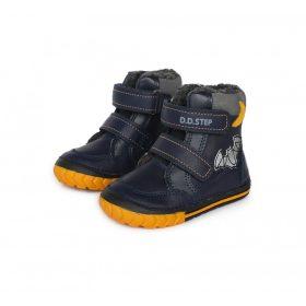 Téli DD Step cipők