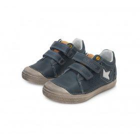 Átmeneti DD Step cipők