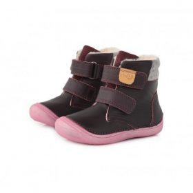 Ponte20 supinált téli cipők